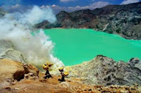 bromo tour, bromo tour package, bromo ijen tour package, rafting tour