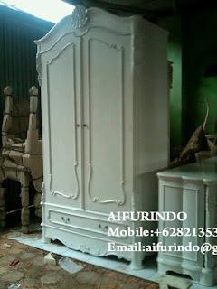 Indonesia Furniture Store,Interior classic armoire  Furniture,italian Classic french armoire furniture,classic armoire   furniture armoire  Jepara,Indonesia Furniture Factory of armoire