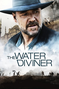 Watch The Water Diviner Online Free in HD