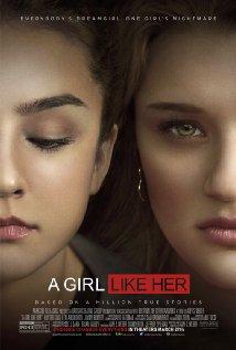 A Girl Like Her - Watch A Girl Like Her Online Free 2015 Putlocker