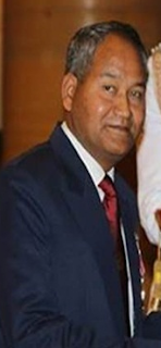 Love Raj singh dharmshaktu age, wiki, biography