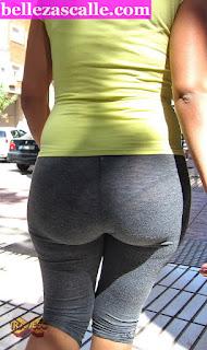 mujeres-trasero-grande-yoga-pants