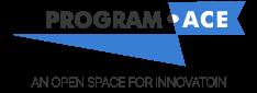 Вакансии в IT-компании Program-Ace со знанием англ. языка