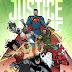 Sinopsis dan Review Justice League: Ketika Harapan Dunia Bertumpu Pada Superman