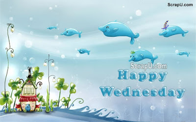 happy-wednesday-wishes-images