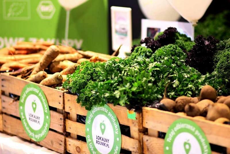 lokalny rolnik, ekologiczna zywnosc, gdzie kupic ekologiczna zywnosc, zdrowa zywnosc, lokalny rynek, lokalne produkty, lokalne zakupy, zycie od kuchni
