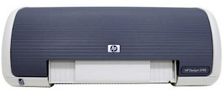 Драйвер для принтера hp deskjet 2050 series