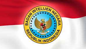 Lowongan CPNS - Badan Intelijen Negara Membuka 199 Formasi - September 2017