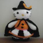 https://translate.googleusercontent.com/translate_c?depth=1&hl=es&rurl=translate.google.es&sl=en&tl=es&u=http://cdbvulpix.blogspot.com.es/2015/11/halloween-hello-kitty.html&usg=ALkJrhgd9UsbAA4L8Gv0JXxCKSFmOXOrCQ