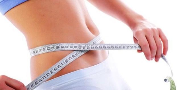 Cara Cepat Dan Ampuh Menurunkan Berat Badan