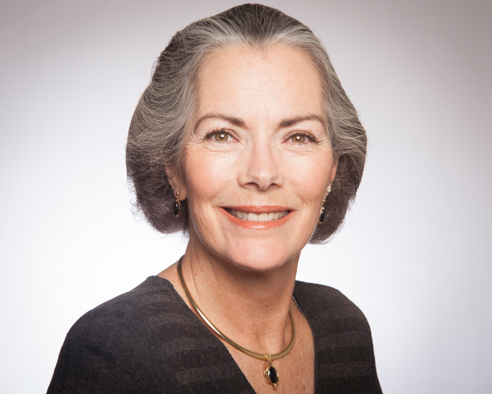Dr. Nancy Unger