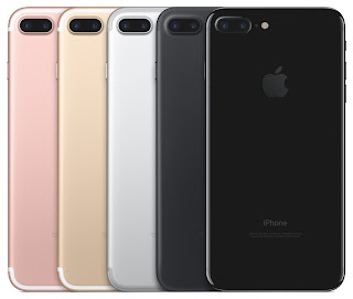 10 How to Distinguish Genuine and Counterfeit iPhone 7