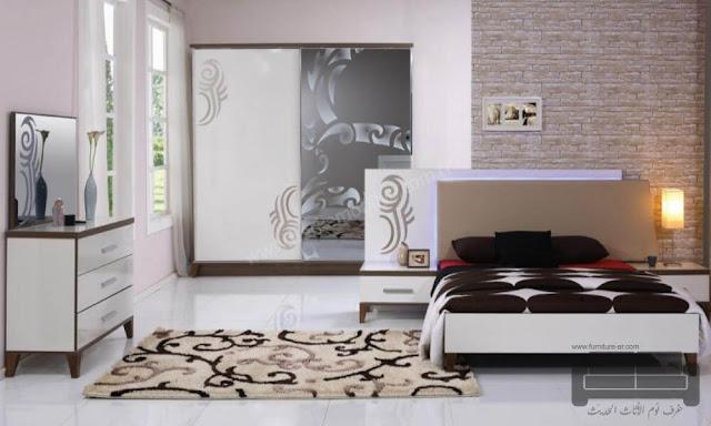 غرف نوم عراقية, غرف عراقية, صور غرف نوم عراقيه, صور غرف نوم, غرف نوم, سوق مريدي للاثاث