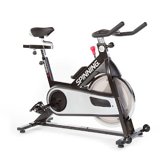 Spinner S5 Indoor Cycling Bike, image, review features & specifications
