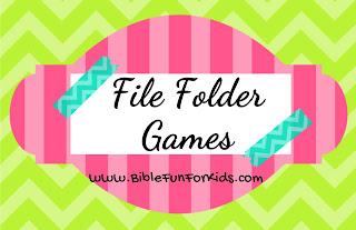 https://www.biblefunforkids.com/2014/02/what-is-file-folder-game.html