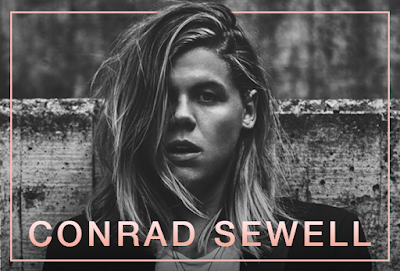 Download Lagu Conrad Sewell - Remind Me