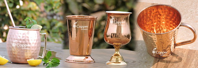 https://www.copperutensilonline.com/copper-beer-mug-moscow-mule-mug.php