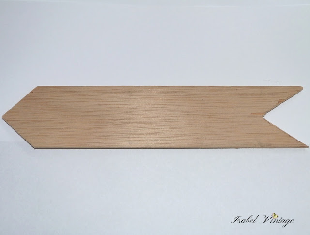 flecha-madera