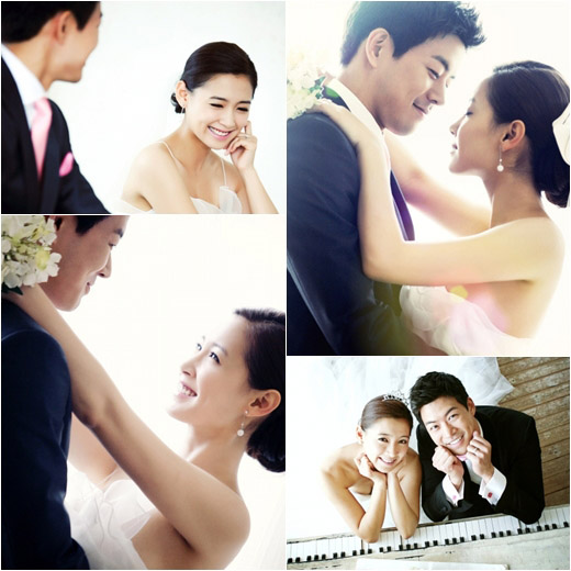 gong yoo and yoon eun hye relationship