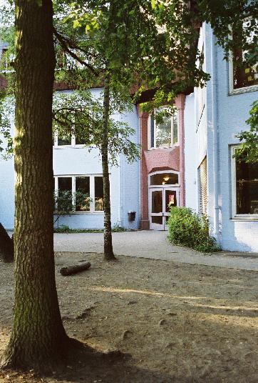 Die Rudolf Steiner Schule Berlin Dahlem Im Interview Zum Thema Waldorfschule Heute Zuckersusse Apfel Kreativer Familienblog Und Reiseblog