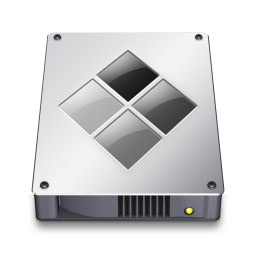 How To Dual Boot Windows And Os X El Capitan On The Same Hard Disk In Your Hackintosh