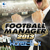 Free Game Football Manager 13 Download Full Version Auto Pc