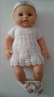 moda bebê, crochê bebê, roupinhas crochê