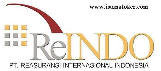 Lowongan Kerja Management Trainee dan AR/AP Accounting Staff PT Reasuransi Internasional Indonesia