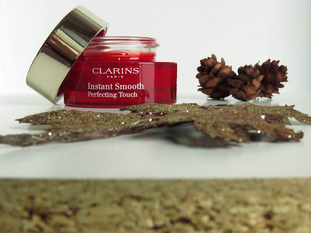 saveonbeautyblog_clarins_instant_smooth_perfecting_touch_primer_recenzia