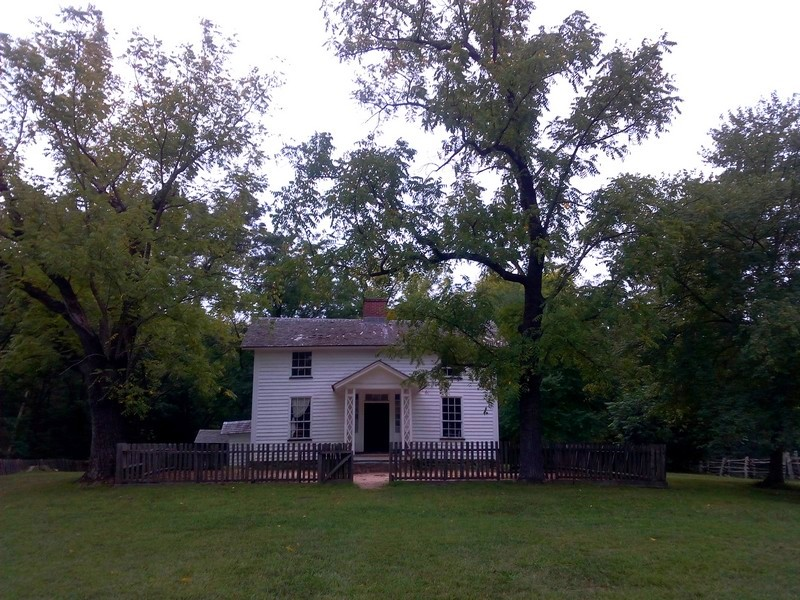 duke homestead, durham, north caolina, historic, expatriation