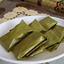 Tips dan Cara Membuat Kue Lemet Singkong Super Gurih