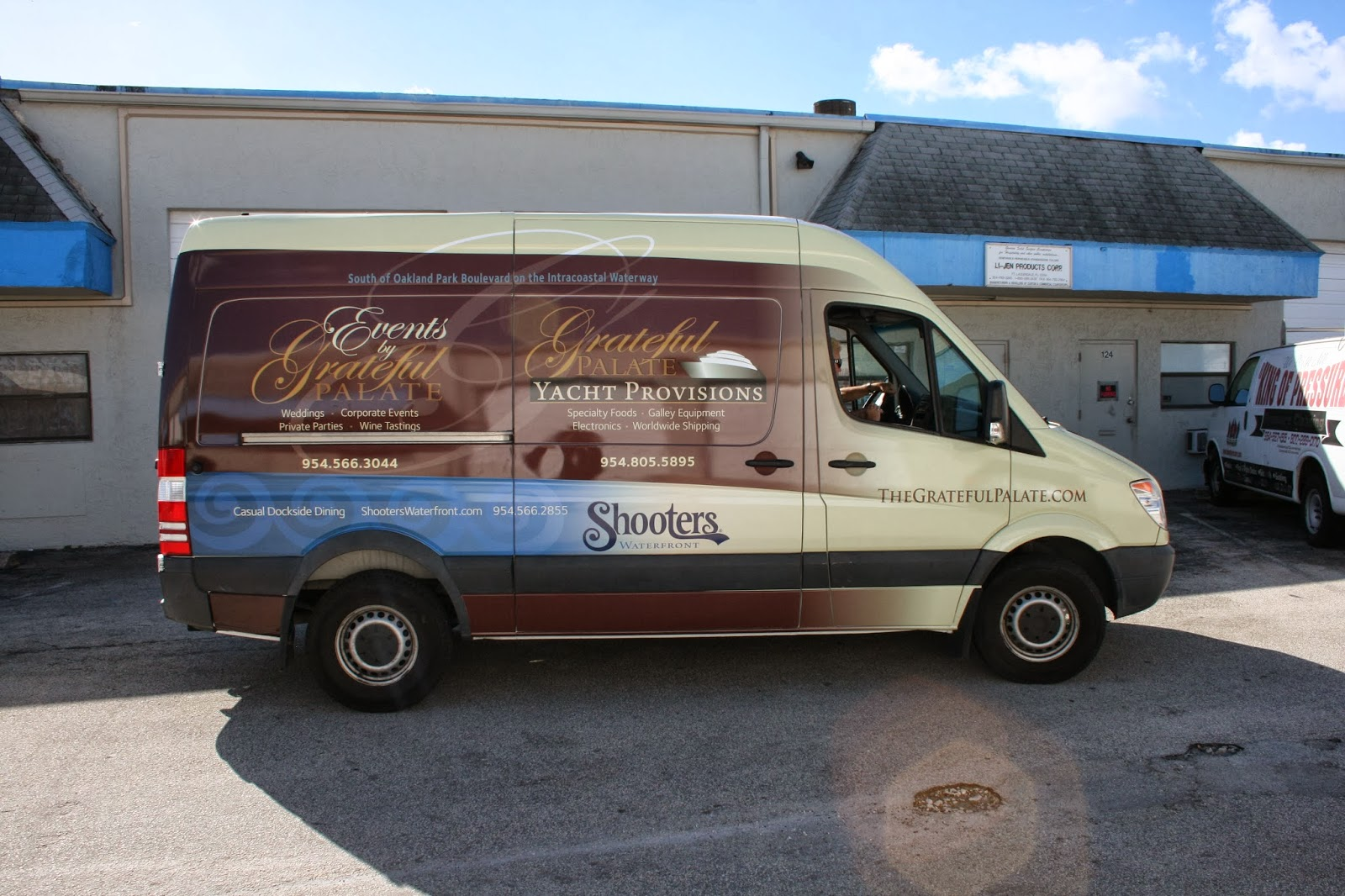 vehicle wrap design using a template van wrap template vehicle – Van Wrap Template