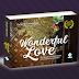 Review Buku Wonderful Love : Menggapai Kesejiwaan Pasangan Suami Istri