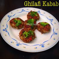 http://nilascuisine.blogspot.ae/2015/07/ghilafi-kabab-mutton-mince-kabab-gilafi.html
