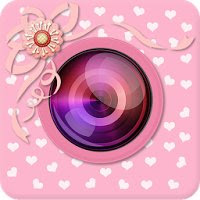 Latest Version of Beauty Camera-Beautiful editing apps for Android