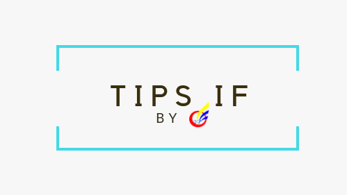 Tips-IF
