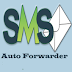 Sms Auto Forwarder Apk Free Download