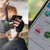 Samsung S Health Tutorial Galaxy S8