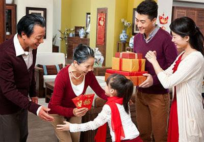 Vietnamese New Year 14