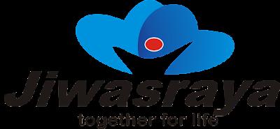 Lowongan Kerja BUMN Asuransi Jiwasraya Terbaru 2016