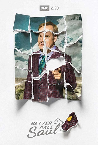Better Call Saul Season 5 Complete Download 480p All Episode