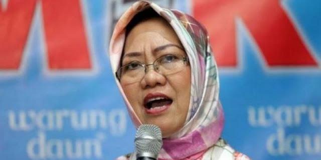 Siti Zuhro: Pemilih Milenial Suka Pemimpin Tegas