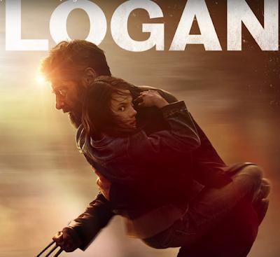 Logan e X- 23