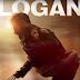 Segundo Trailer do Filme do  Mutante Wolverine é Fenomenal