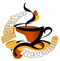 Barako-newsline-logo