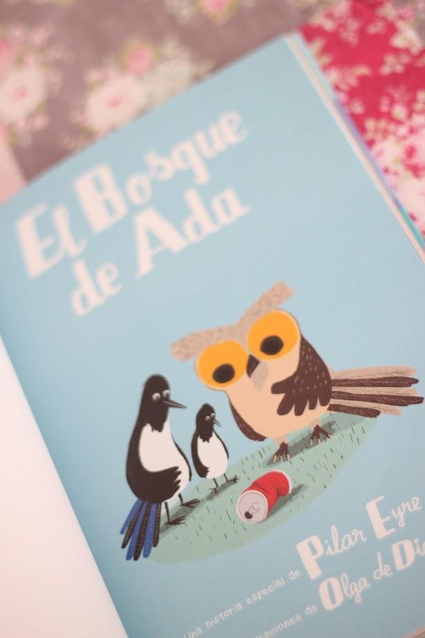 photo-erase_una_vez_un_mundo_mejor-ecoembes-libro-niños