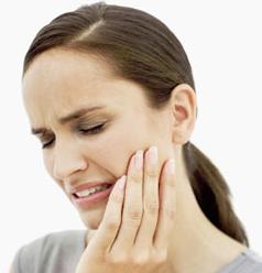 Understanding Dental Pain