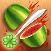 تحميل لعبة نينجا تقطيع الفواكه للكمبيوتر والاندرويد Download Fruit Ninja for pc - apk