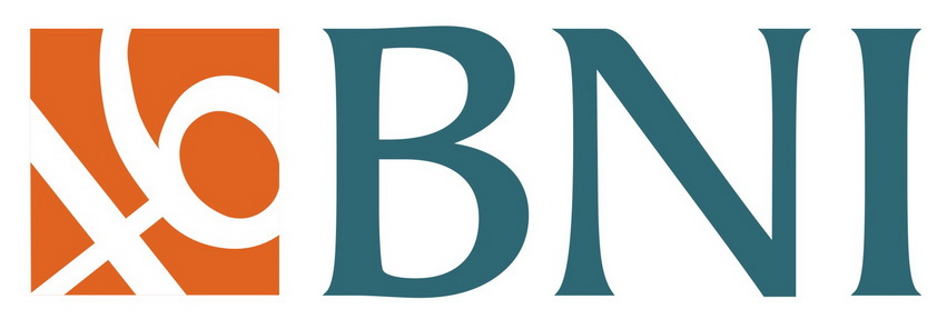 Job Vacancy : Frontliner At BNI