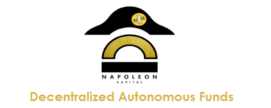 NapoleonX Presents Improvements in Cryptocurrency Trading